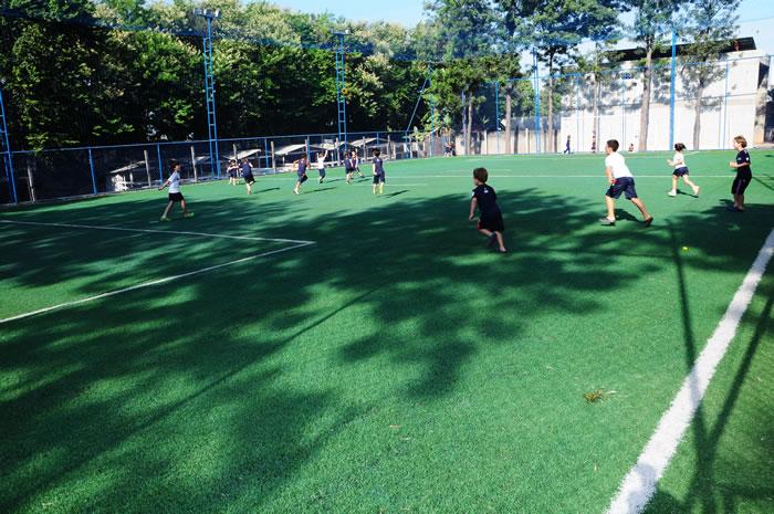 Colégio Renovação Indaiatuba